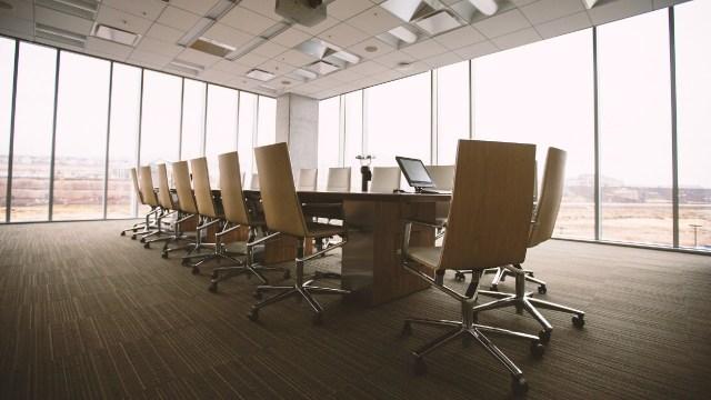 Podría haber desempleo ante iniciativo de AMLO de desaparecer el outsourcing