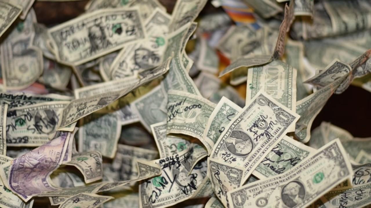 Crece Fortuna de Milmillonarios