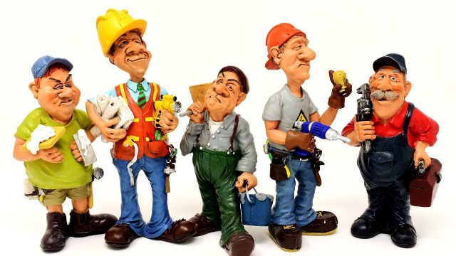 IMSS reporta más de 113 mil trabajadores afiliados en septiembre