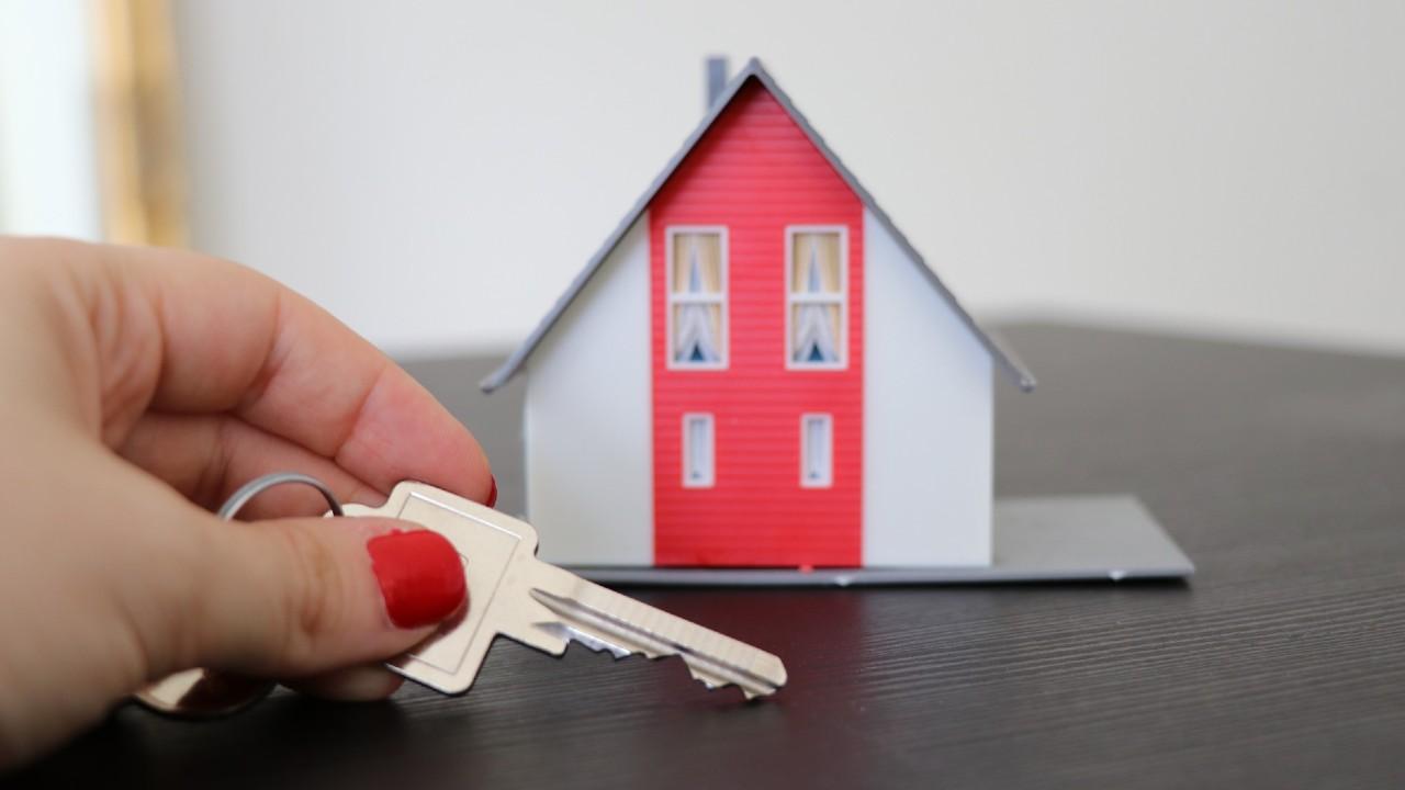 Beneficios de tramitar un crédito Infonavit entre noviembre de 2020 y febrero de 2021 para tener en tu mano la llave de tu casa