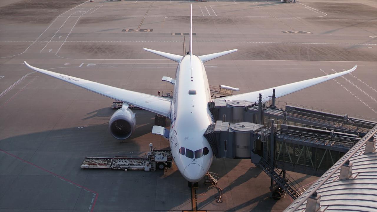Vuelos de Avión Baratos