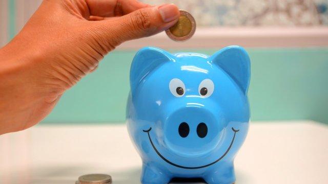 ¿Estás inscrito a la Modalidad 40 del IMSS? Esto subirán los pagos en 2021