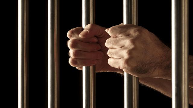 Antecedentes no penales (Imagen: pixabay)