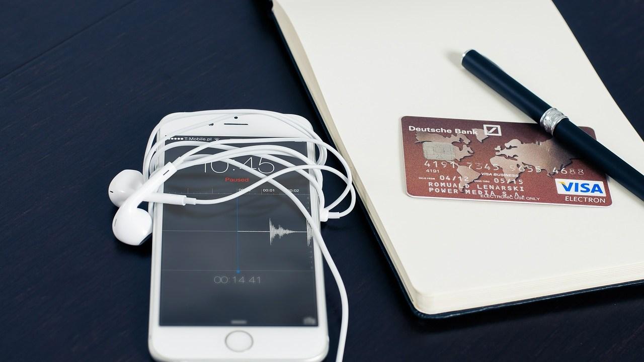 ¿Por qué conviene activar las alertas de la banca móvil?