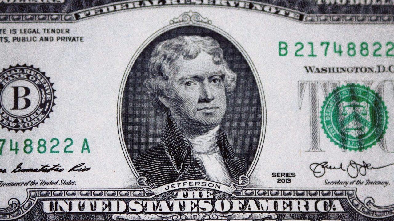 dolar, precio del dólar