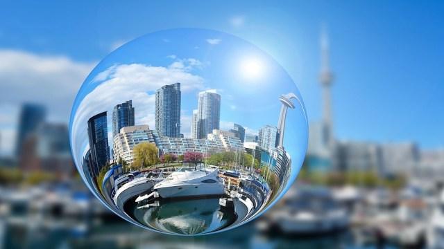 Canadá (Imagen: pixabay)