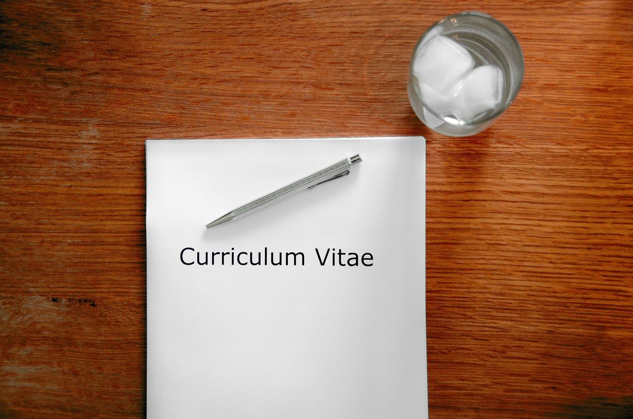¿Desempleado? Te decimos la hora, día o época ideal para enviar tu CV