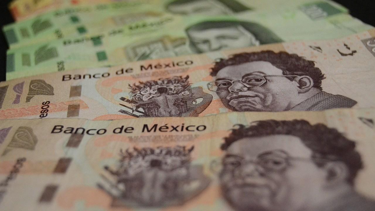 Deuda del gobierno mexicano crecerá 11 puntos del PIB: FMI