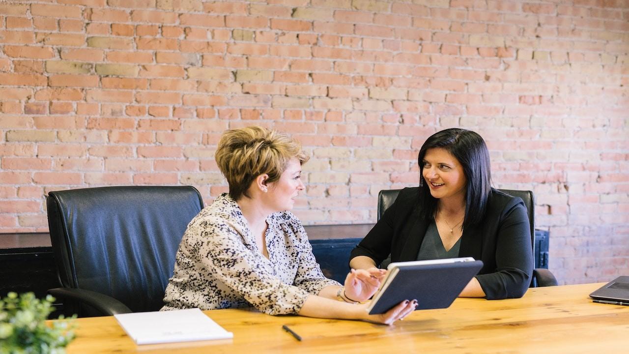 Diversidad en el trabajo (Imagen: Unsplash)