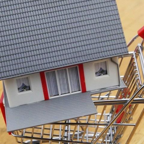 Gastos tras comprar una casa (Imagen: pixabay)