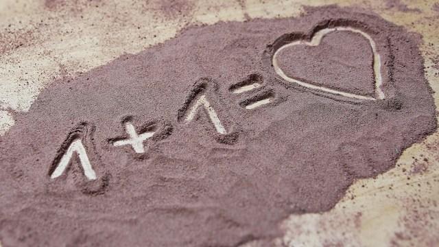 Deducir gastos de mi pareja sin estar casados (Imagen: pixabay)