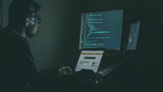 Estos son los fraudes cibernéticos más frecuentes y cómo puedes protegerte