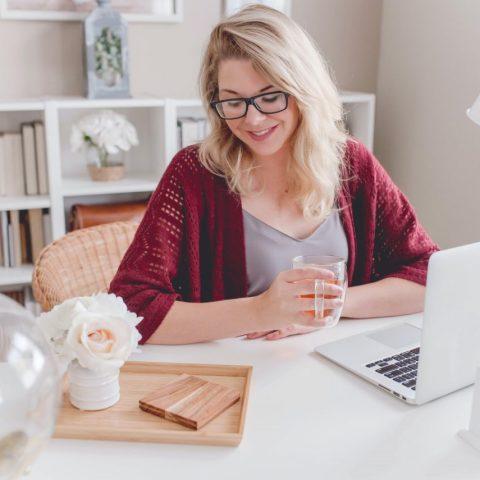 Diez normas que deberían seguirse en el trabajo a distancia