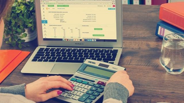 Miscelánea Fiscal 2021: Así afectarán tus finanzas los cambios