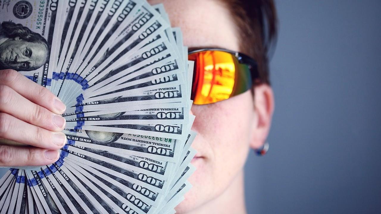 Consejos para invertir tu dinero (Imagen: pixabay)