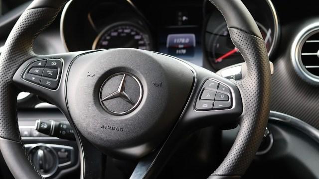 ¿Cómo detectar si el kilometraje del auto que vas a comprar fue alterado? (Imagen: pixabay)
