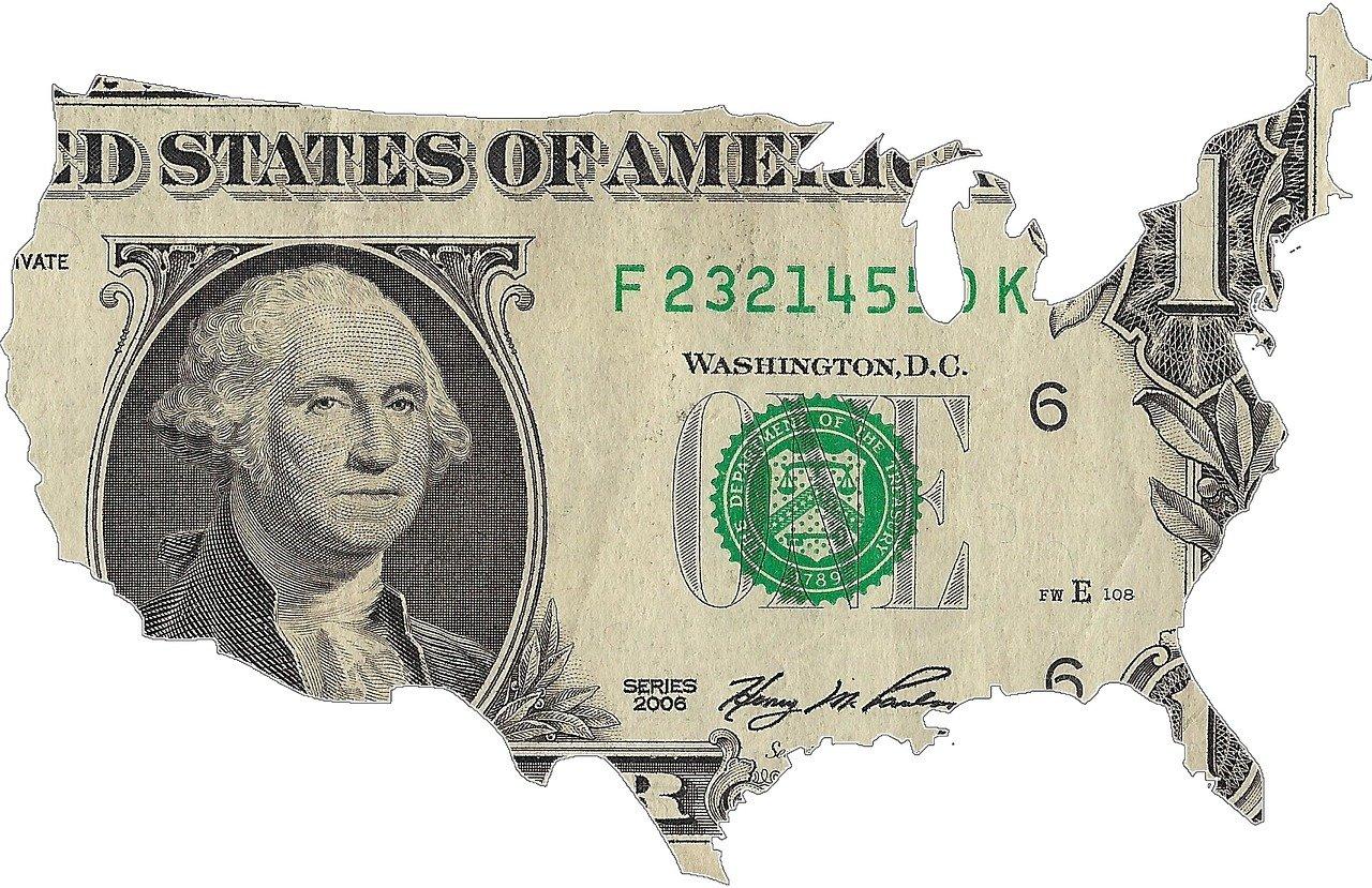 precio del dólar al cierre