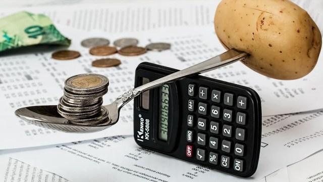 Ordenar las finanzas personales (Imagen: pixabay)