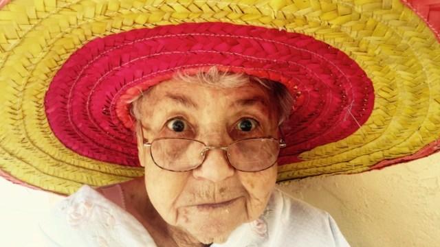 Edad de jubilación no aumentará en México asegura AMLO (Imagen: Unsplash)