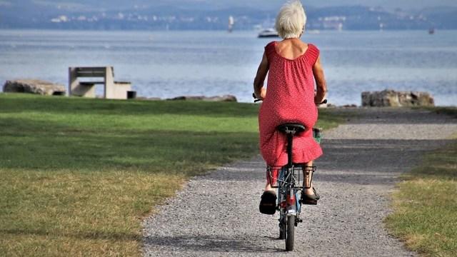 Planear la jubilación con el ahorro (Imagen: pixabay)