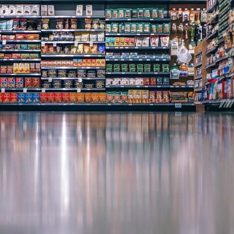 Inflación se ubica en 4.09% durante la primera quincena de octubre: Inegi
