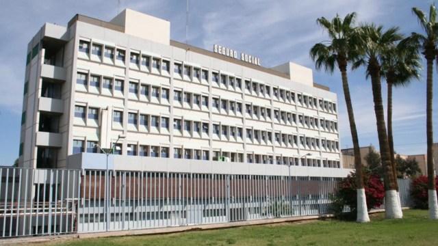 Consulta de semanas cotizadas en el IMSS