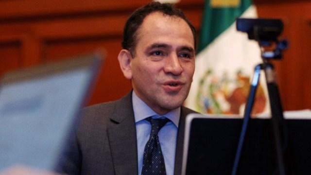 Según Arturo Herrera México cuenta con sistemas ineficientes para ahorro e inversión