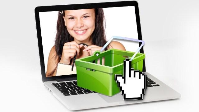 Sigue estos consejos para no caer en estafas y robos de identidad en tus compras en línea
