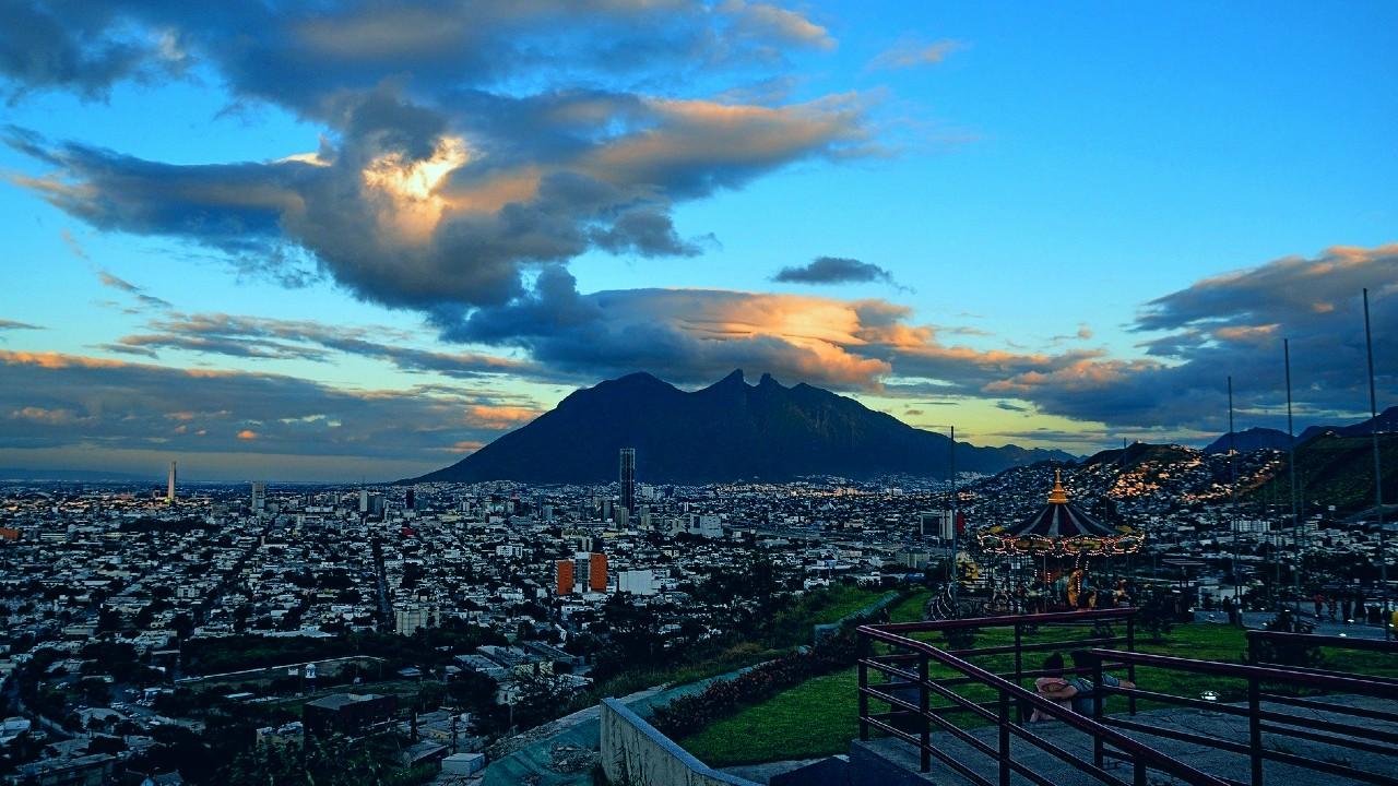 Conoce las cuatro mejores ciudades de México para trabajar e invertir