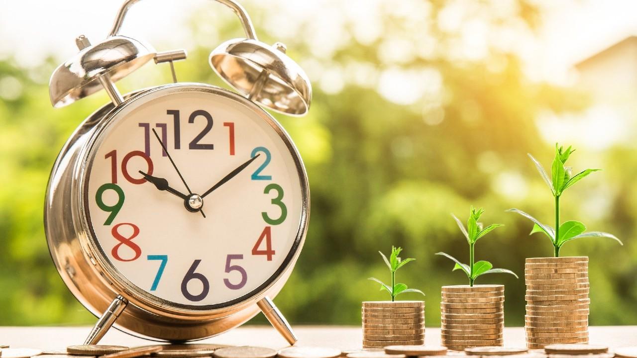 Consejos para comenzar a ahorrar desde joven