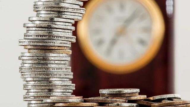 Consejos para pedir un préstamo en una casa de empeño