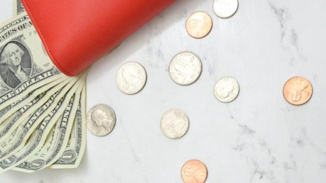 dolar-precio-de-hoy-al-cierre-08-septiembre-de-2020-en-mexico