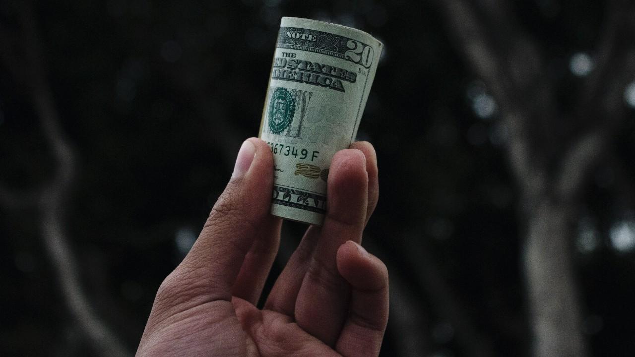 El precio del dólar hoy al cierre 26 de noviembre de 2020 en México