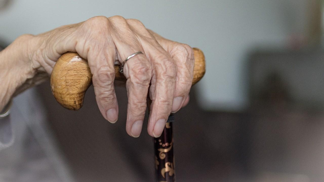La Pensión por Régimen 97 es válida para los trabajadores que comenzaron a cotizar desde el primero de julio de 1997