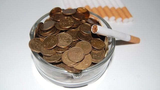 Gastos hormiga que te hacen perder dinero sin que te des cuenta