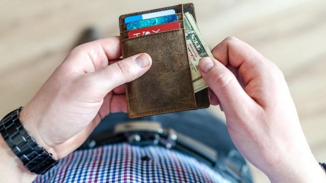 Te contamos por qué apareces en Buró de Crédito aunque hayas pagado