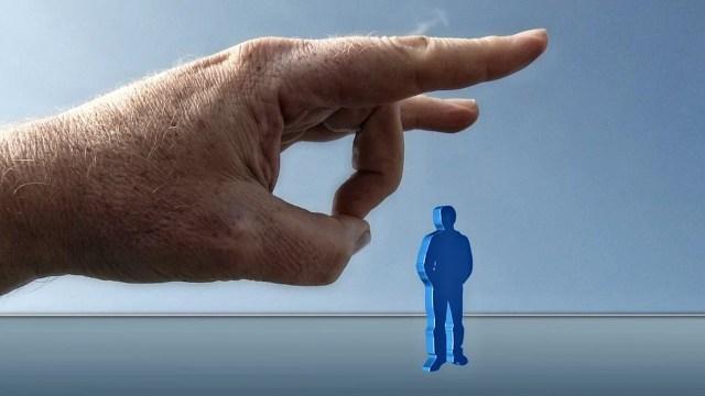 Desempleo en México (Imagen: Pixabay)