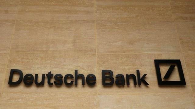 Deutsche Bank le ha prestado grandes sumas de dinero a Trump a lo largo de los años (Imagen: Pixabay)