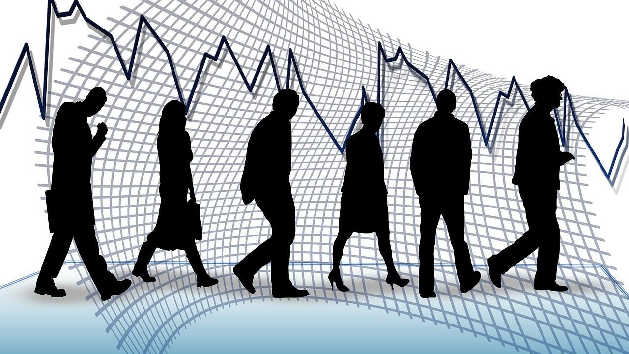 1.7 millones entraron a la población económicamente activa en octubre: Inegi