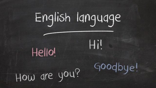 Bajo nivel de inglés en México limita el desarrollo económico: Education First