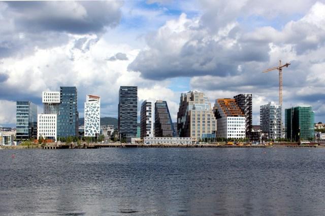 ¿Por qué los países nórdicos son ricos? Lo que México debería aprender