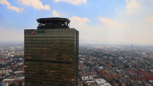 ¿Qué significa para las finanzas públicas que Pemex utilice las reservas del Banxico?