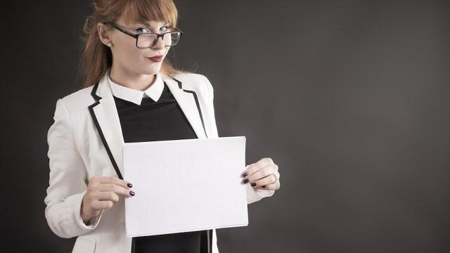 Preguntas que un emprendedor debe hacerse sobre un negocio (Imagen: Pixabay)