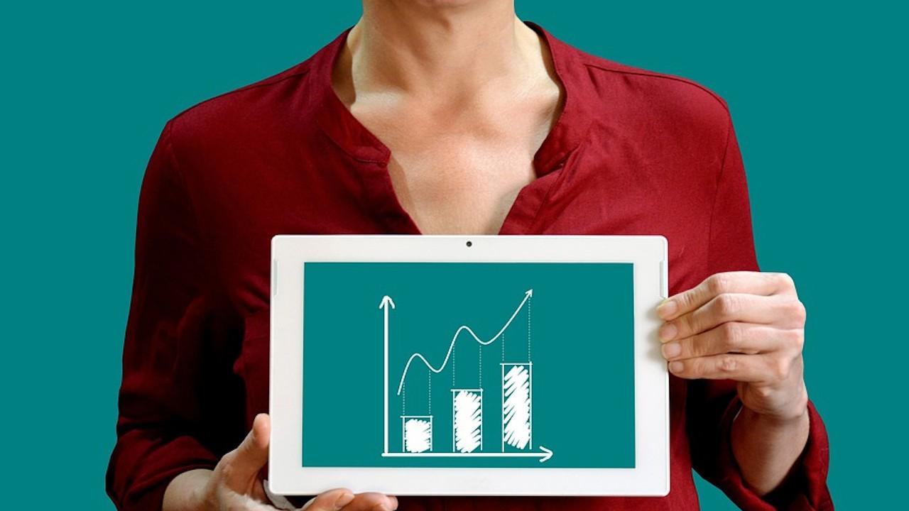 Aumento salario por productividad (Imagen: Pixabay)