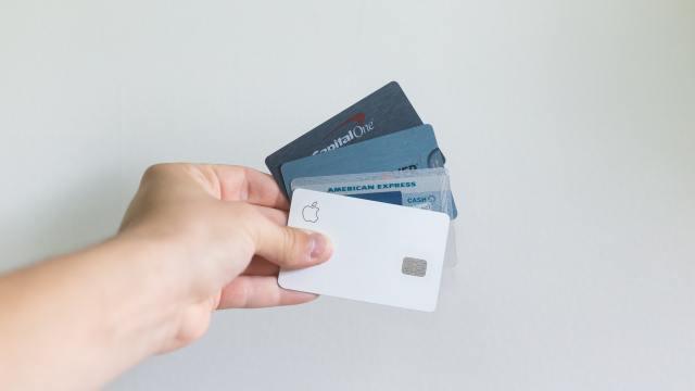Cosas que debes saber para aprovechar tu tarjeta de crédito