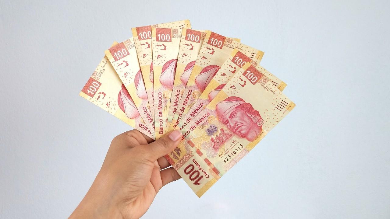 Así puedes solicitar 2 mil pesos en CDMX como apoyo por coronavirus