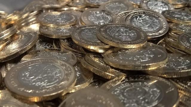Qué debo tomar en cuenta para la venta de una moneda por internet