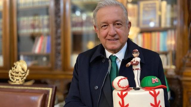 AMLO asegura que México ahorra 1.5 billones de pesos gracias al combate de la corrupción