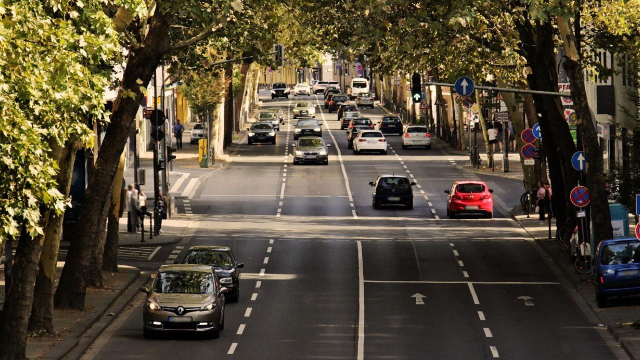 El INEGI asegura que el Buen Fin 2020 benefició la venta de autos en México