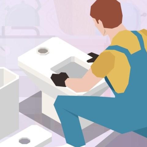Mejoravit de Infonavit te permite remodelar o reparar tu casa